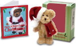 Have a Beary Little Christmas - Not Available 