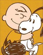 Celebrating Peanuts : 60 Years - Charles M. Schultz