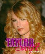 Taylor Swift - Sarah Parvis