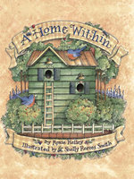 A Home Within - Roxie Kelley