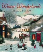 Winter Wonderlands - Linda Nelson Stocks