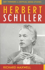 Herbert Schiller : Violence and Values in American History and Societ... - Richard Maxwell