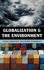 Globalization and the Environment - Peter Christoff