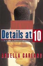 Details at Ten - Ardella Garland