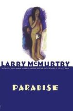 Paradise - McMURTRY LARRY