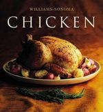 Williams Sonoma Collection Chicken :  Chicken - Rodgers