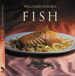 Williams-Sonoma Collection Fish, Th - King
