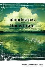 Cloudstreet - Winton Tim