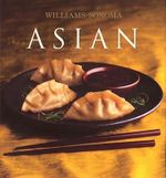 Asian : Williams-Sonoma Collection - F. Kingsley