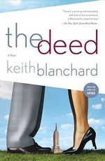 The Deed - Ken Blanchard