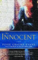 The Innocent - Posie Graeme-Evans