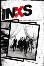 INXS : Story to Story: The Official Autobiography - INXS