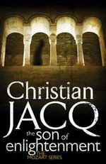 The Son of Enlightenment - Christian Jacq