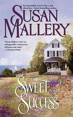 Sweet Success : Pocket Star Books Romance - Susan Mallery