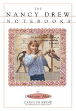 Dinosaur Alert! : Nancy Drew Notebooks - Carolyn Keene