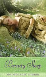 Beauty Sleep : Once upon a Time - Cameron Dokey