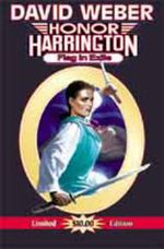 Flag in Exile : Honor Harrington Series : Book 5 - David Weber