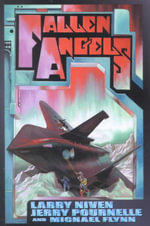 Fallen Angels - Larry Niven