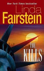 The Kills : Alex Cooper Series : Book 6 - Linda Fairstein