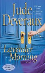 Lavender Morning - Jude Deveraux