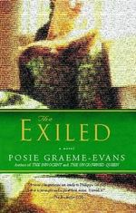 The Exiled - Posie Graeme-Evans