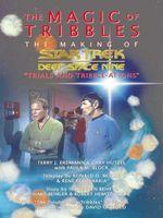 Star Trek : The Magic of Tribbles - Terry J. Erdmann