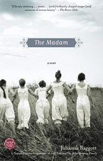 The Madam - Julianna Baggott