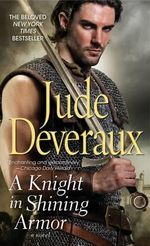 Knight in Shining Armor - Jude Deveraux