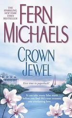 Crown Jewel : A Novel - Fern Michaels
