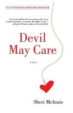 Devil May Care - Sheri McInnis