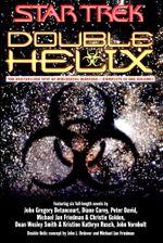 Double Helix Omnibus : Star Trek - Peter David