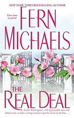 The Real Deal - Fern Michaels