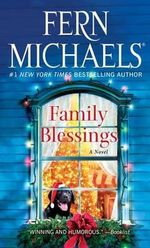Family Blessings - Fern Michaels