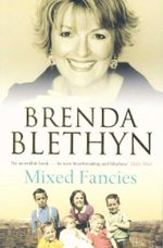 Mixed Fancies - Brenda Blethyn