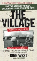 The Village - Bing West