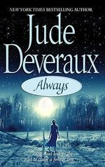 Always - Jude Deveraux