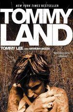 Tommyland - Tommy Lee