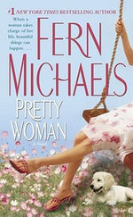 Pretty Woman - Fern Michaels