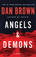 Angels & Demons : Robert Langdon - Dan Brown