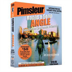 English for Haitian, Q&s : Learn to Speak and Understand English for Haitian with Pimsleur Language Programs - Pimsleur Language Programs