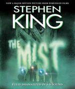 The Mist - Stephen King