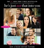 He's Just Not That into You : The No-Excuses Truth to Understanding Guys - Liz Tuccillo