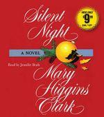 Silent Night : A Novel - Mary Higgins Clark