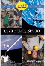 Viviendo En El Espacio: Fluent Plus :  Fluent Plus - Christine Dugan