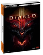 Diablo III Signature Series Guide - Brady Games