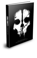 Call of Duty : Ghosts Strategy Guide - Phillip Marcus