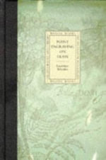 Point Engraving on Glass : Decorative Arts Library S. - Laurence Whistler