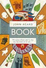 Book - John Agard