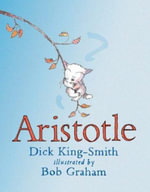 Aristotle - Dick King-Smith