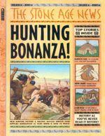 The Stone Age News : 2000,000 BC - 8000 BC